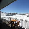 Corroboree Ski Lodge - (02) 6457 5374