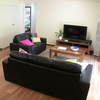 Brunswick Heads Accommodation (3 Bedroom Villas or 1 Bedroom Apartment)