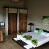 LeManumea Hotel