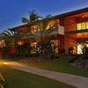 Sandcastles 1770 Motel and Resort