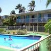 South Seas Motel & Apartments - Sapphire Coast