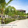 Rawai Grand House