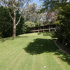 Treetops Resort Avoca Beach