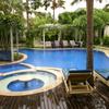 Artemis Villa & Hotel Spa