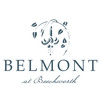 Belmont at Beechworth