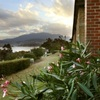 City View Motel, Hobart