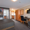 Picton Beachcomber Inn