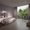 FM7 Resort Hotel - Airport Hotel Bandara