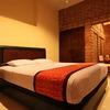Maxi Hotel and Spa Kuta