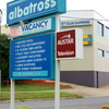 Albatross Holiday Units - Sapphire Coast