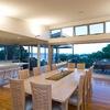 De Coudie Beach House