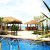 Peace Paradise Beach Resort