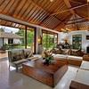 The Akasha Luxury Private Villas