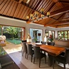 The Akasha Luxury Private Villas