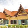 Tha Lane Bay Villa