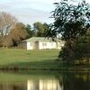 Newry Park Cottage - North West Tasmania near Wynyard & Boat Harbour