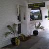 Banjo Paterson Motor Inn Lakes Entrance