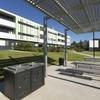 Western Sydney University Village – Campbelltown