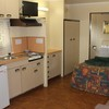 White Rock Leisure Park - Budget Accommodation