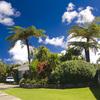 Hibiscus Apartments - Regal