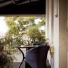 Balcony On Sixth Lodge