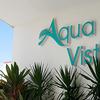 Aqua Vista