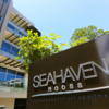 Seahaven Resort