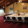 Melaleuca Lodge