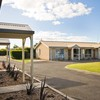 Leisure Ville Holiday Centre - Cradle Coast