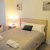 Glenelg Beachside Apartments