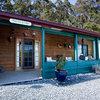 Natone Lodge - Cradle Coast