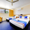 Raintree Motel Townsville