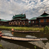 Thahara Inle Heritage