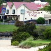 Best Western Murchison Lodge Cradle Coast