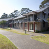 Southern Cross University Village – Coffs Harbour