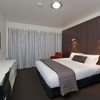 The Ashley Hotel Christchurch