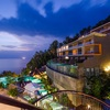 Kalima Resort & Spa, Phuket