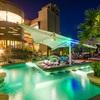 Kalima Resort & Spa, Phuket