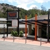 West Coaster Motel -Queenstown