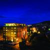 Lenna of Hobart - Hobart