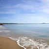 Swansea Beach Chalets - Swansea