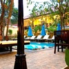 Angkor Tropic Boutique Hotel