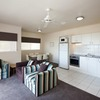 Mollymook Cove Holiday Apartments