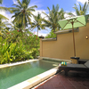 Villa Semana