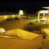 Birchwood Spa Motel