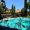 Bali Bungalo