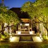 The Bali Khama Resort & Spa
