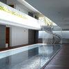 Modena Resort Hua Hin - Pranburi