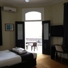 Grand Hotel Newcastle