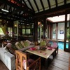 Kuang Kampung Retreat @ Kuala Lumpur, Sg Buloh